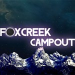 The+Foxcreek+Campout+is+a+fun-filled+weekend+long+campout+centered+around+the+Great+American+Eclipse+in+Teton+Valley%2C+Idaho.