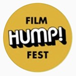 2020+-+15th+Annual+HUMP%21+Film+Festival+-+New+York+City