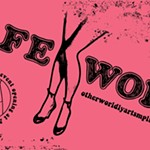 Safeword%3A+An+Erotic+Art+Show+presented+by+Otherworldly+Arts+Collective