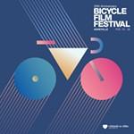 Bicycle+Film+Festival+-+Asheville