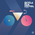 Bicycle+Film+Festival+-+Pittsburgh