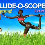 Collide-O-Scope%3A+is+Sprung%21