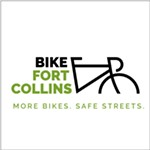 Bicycle+Film+Festival+-+Fort+Collins+%232