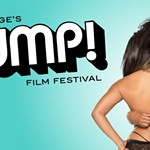 Hump%21+Film+Festival+2018+-+San+Francisco+Fest