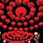 Lantern+Festival+at+the+Racine+Zoo
