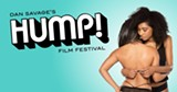Hump! Film Festival 2018 - San Francisco